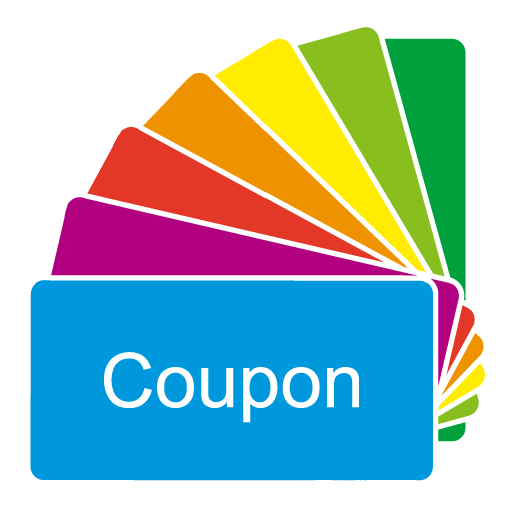 グルメ、レジャー、トラベルなど7つのジャンルのクーポンが使えるお得なWebサービス